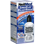 SinuFlo ReadyRinse